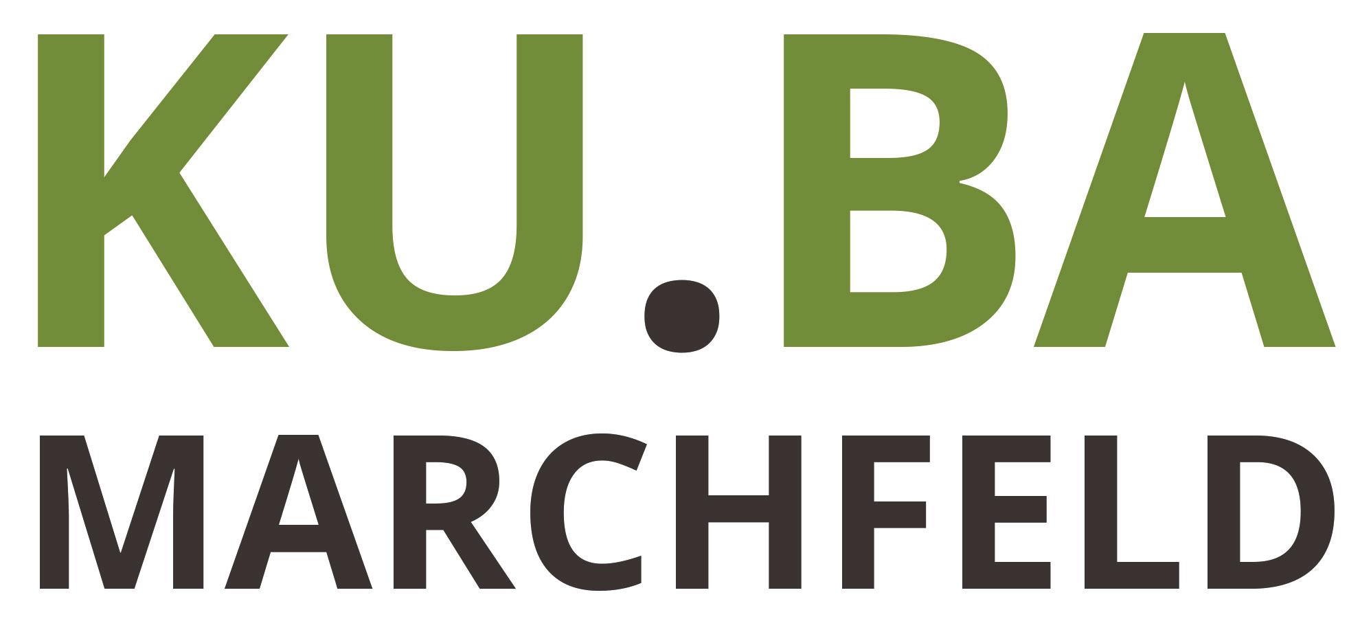 KU.BA-Logo